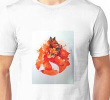 real pile Unisex T-Shirt
