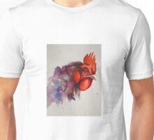 la premier  Unisex T-Shirt