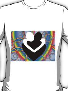 EMBRACE 5 T-Shirt