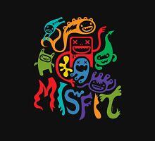 misfits - dark Unisex T-Shirt