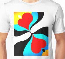 Soulmates 2  Unisex T-Shirt
