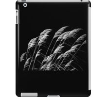 Who Has Seen The Wind iPad Case/Skin
