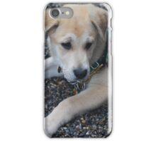 Baby Hewey iPhone Case/Skin