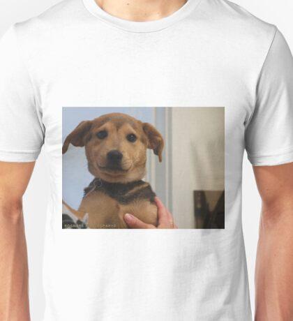 Muppet Maya Unisex T-Shirt