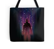Lord of Stars Tote Bag