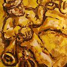 Trumpet Man (The Original) by Reynaldo