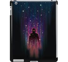 Lord of Stars iPad Case/Skin