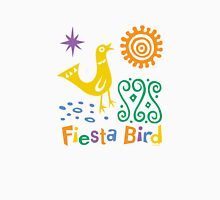 Feista Bird - light T-Shirt