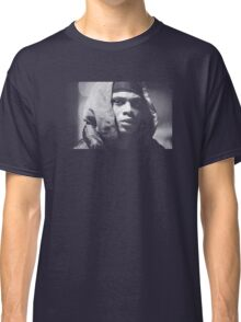 Bodie Broadus (The Wire) Classic T-Shirt