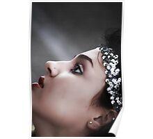 Myka Poster