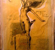 The Art of Forrest Harrison Gerke by Forrest Harrison Gerke
