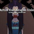 Help Redbubble Artist Dan Aragon Unleash '31 Monsters' by Redbubble Community  Team