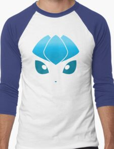 Pokemon - Glaceon / Glacia T-Shirt