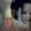 sometimes i wish i didn't feel so much by ShadowDancer