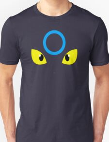 Pokemon - Umbreon / Blacky (Shiny) T-Shirt
