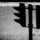Birkenhead 12 by Mark  Coward