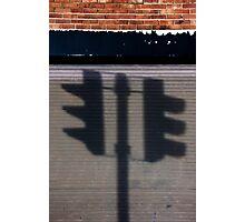 Birkenhead 11 Photographic Print
