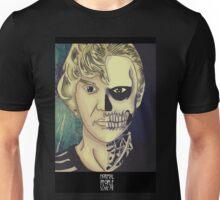Tate - American Horror Story Unisex T-Shirt