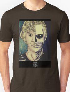 Tate - American Horror Story T-Shirt