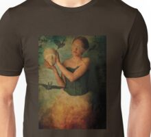 Surreal t-shirt  Unisex T-Shirt