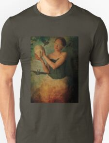 Surreal t-shirt  T-Shirt