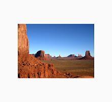 Magnificent Monument Valley, Arizona Unisex T-Shirt