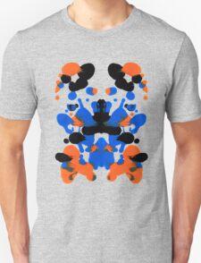 Predator In The Brush T-Shirt