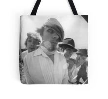 Clockwork Revolution 2 Tote Bag