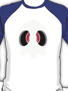 Pokemon - Duskull / Yomawaru T-Shirt