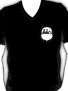 Haunted Mansion T-Shirt