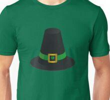 Irish hat Unisex T-Shirt