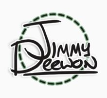 Jimmy Deewon - Dotted Circle Kids Clothes