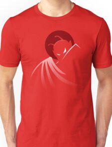 Batnam Funny TShirt Epic T-shirt Humor Tees Batman Cool Tee Unisex T-Shirt