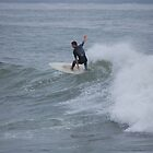 Surf II by will032890