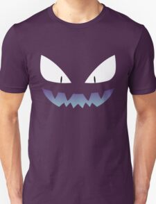 Pokemon - Haunter / Ghost (Shiny) T-Shirt
