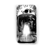 The Ironic Agony of Narcissism Samsung Galaxy Case/Skin