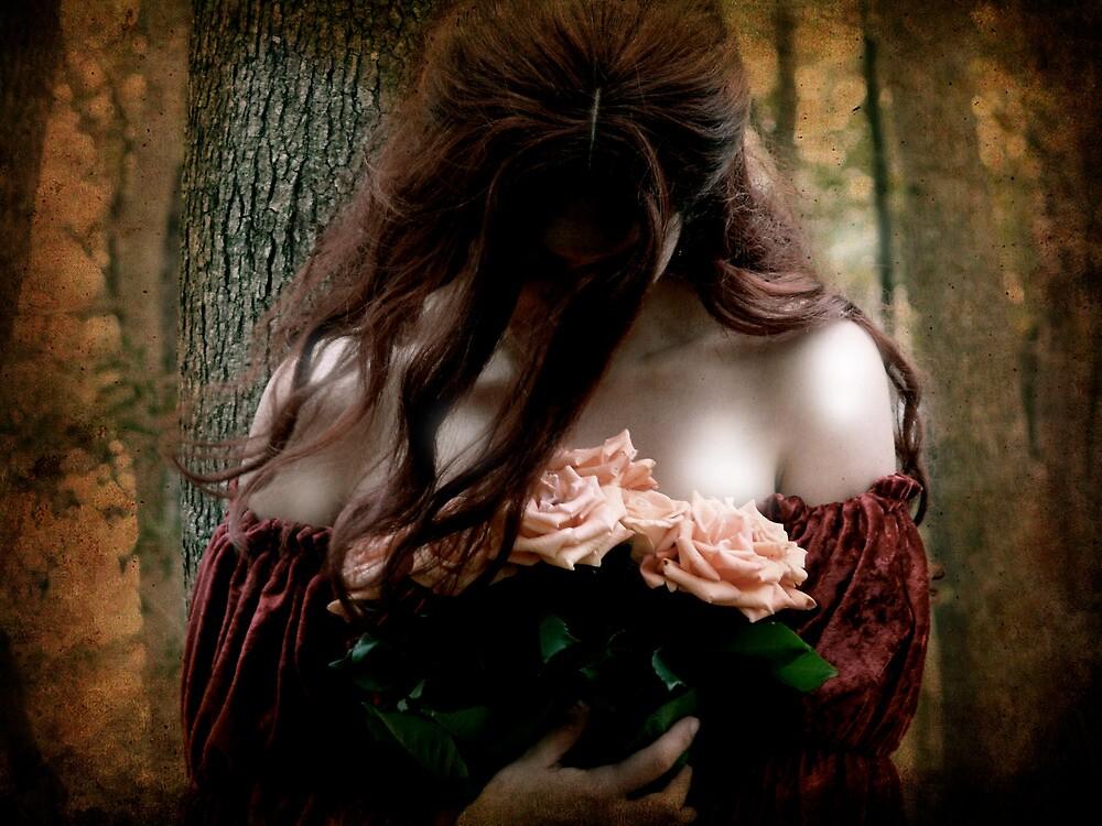Love  by KatarinaSilva