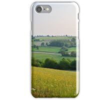 a desolate Belgium