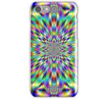 Manhattan Sunshine iPhone Case/Skin