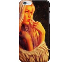 The Consumption of Individuality  iPhone Case/Skin