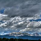 2009 Gilpen County 106 by greg1701