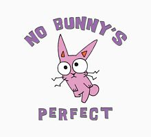 """Easter """"No Bunny's Perfect"""" T-Shirt"""