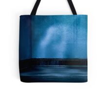 A Ghost  Tote Bag