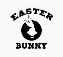 Funny Easter Bunny Women's Unisex T-Shirt