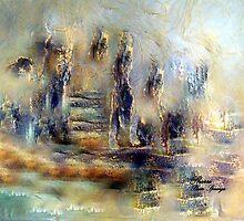 LOST IN TIME by Sherri     Nicholas