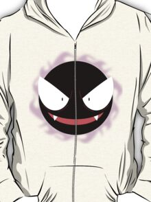 Pokemon - Gastly / Ghos T-Shirt