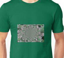 CABBAGE PATCH Unisex T-Shirt