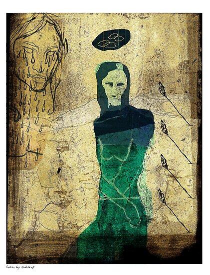 la larme a l'oeil by frederic levy-hadida