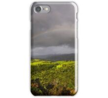 a vast Colombia