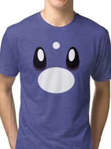 Pokemon - Dratini / Miniryu Tri-blend T-Shirt
